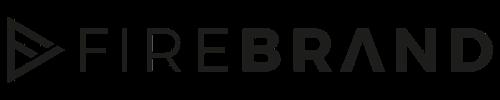Firebrand Communications   Agency Vista