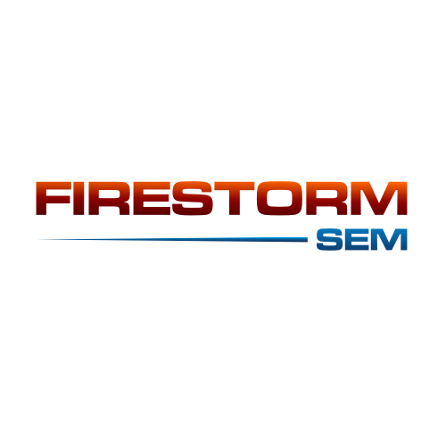 Firestorm SEM | Agency Vista
