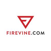 Firevine   Agency Vista