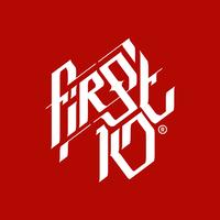First 10 Digital | Agency Vista