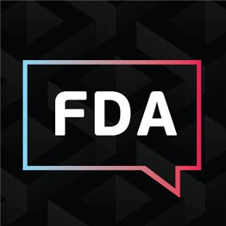First Digital Agency   Agency Vista