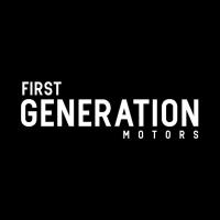 First Generation Motors | Agency Vista