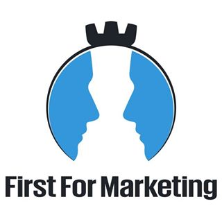 First For Marketing | Agency Vista