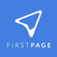First Page Digital Pte L | Agency Vista