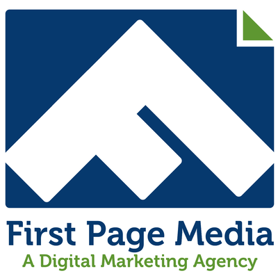 First Page Media | Agency Vista