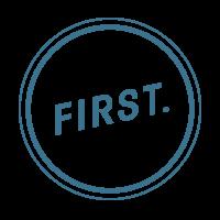 FIRST | Agency Vista