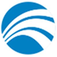 Firstcom Solutions | Agency Vista