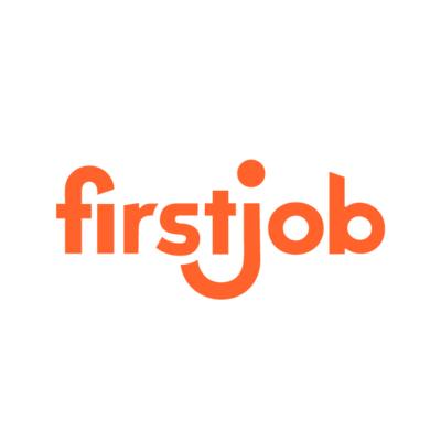 FirstJob | Agency Vista