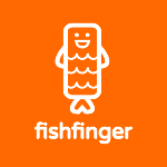 Fishfinger Creative Agency | Agency Vista