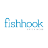 Fishhook | Agency Vista