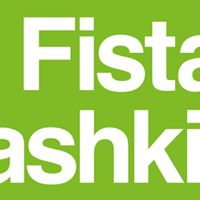 FISTASHKI | Agency Vista