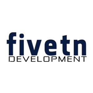 FiveTn Development | Agency Vista
