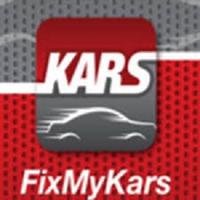 Fixmykars | Agency Vista