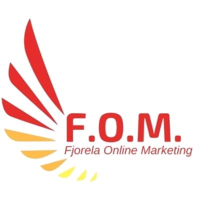 Fjorela Online Marketing | Agency Vista