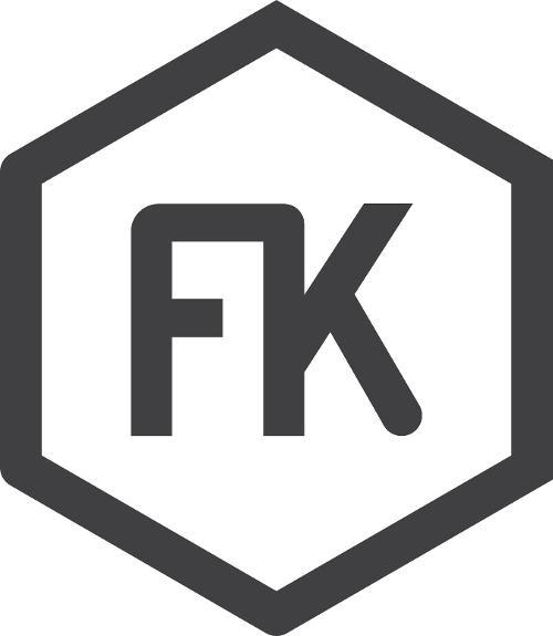FK AGENCY   Agency Vista