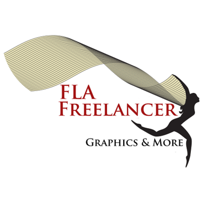 FlaFreelancer | Agency Vista