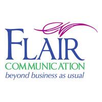 Flair Commmunication | Agency Vista