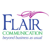 Flair Commmunication | Agency Vista