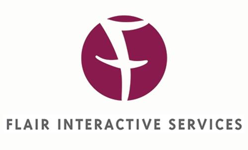 Flair Interactive Services Inc.   Agency Vista