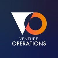 Venture Operations - Agencia de Inbound Marketing   Agency Vista