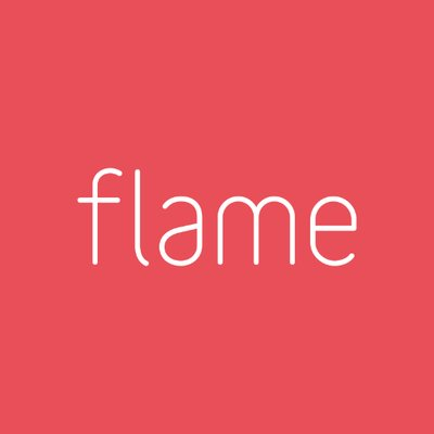 FLAME GmbH | Agency Vista