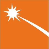 FlareMark | Agency Vista