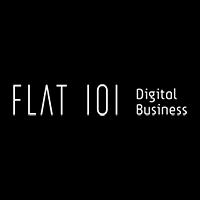 Flat 101 Digital Business | Agency Vista