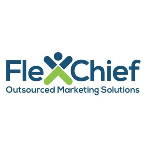 FlexChief | Agency Vista