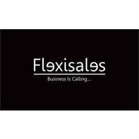 Flexisales Inc. | Agency Vista