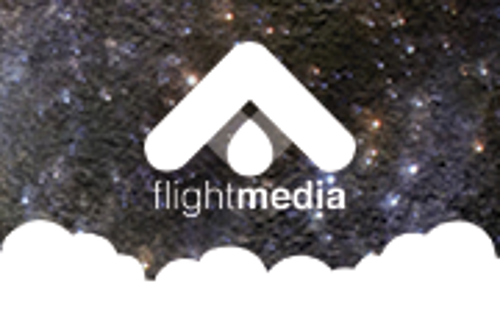 Flight Media | Agency Vista