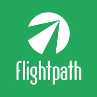 Flightpath | Agency Vista