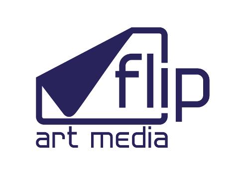 Flip Art Media | Agency Vista