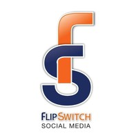 FlipSwitch Social Media | Agency Vista
