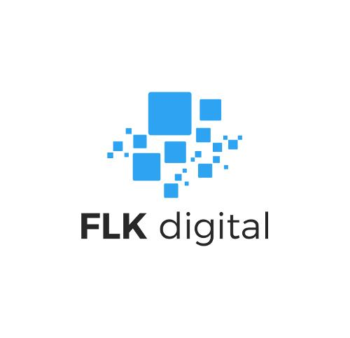 FLK Digital LLC   Agency Vista
