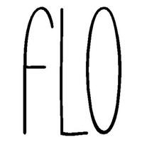 fLO Content | Agency Vista