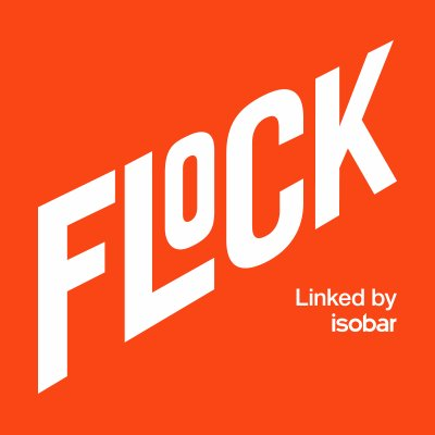 Flock | Agency Vista
