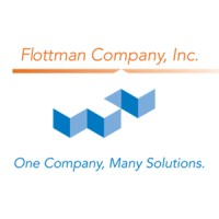 Flottman Company, Inc. | Agency Vista