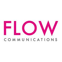 Flow Communications | Agency Vista