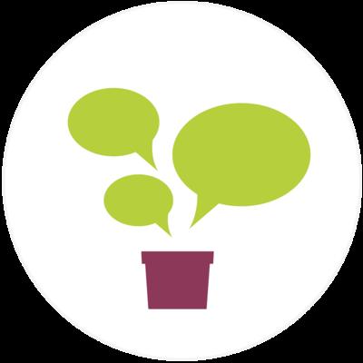 Flowerpot Media | Agency Vista