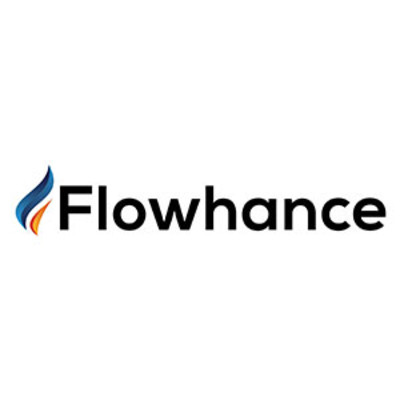 Flowhance | Agency Vista