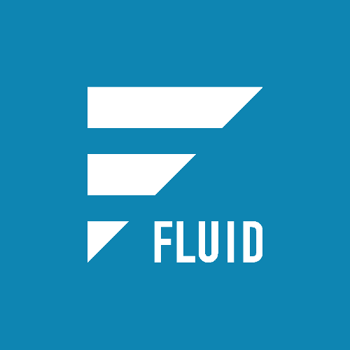 Fluid Group | Agency Vista