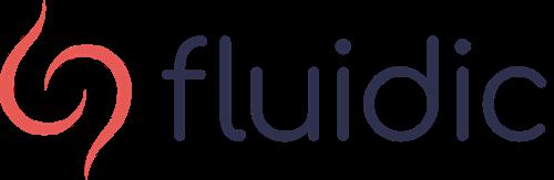 Fluidic Medical Marketing | Agency Vista