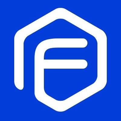Flume Digital Marketing  | Agency Vista