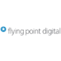 Flying Point Digital - Acquired by Stella Rising | Agency Vista
