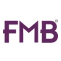 FMB Advertising | Agency Vista