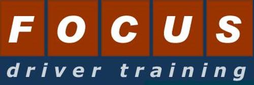 Focus Driver Training Ltd | Agency Vista
