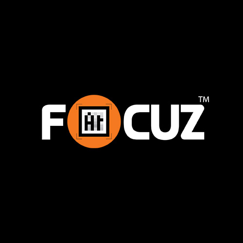 FocuzAR Solutions Pvt Ltd | Agency Vista