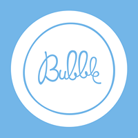 followbubble.com | Agency Vista