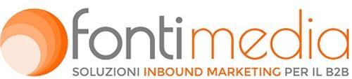 Fontimedia   Agency Vista