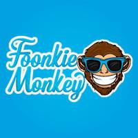 FOONKIE MONKEY | Agency Vista